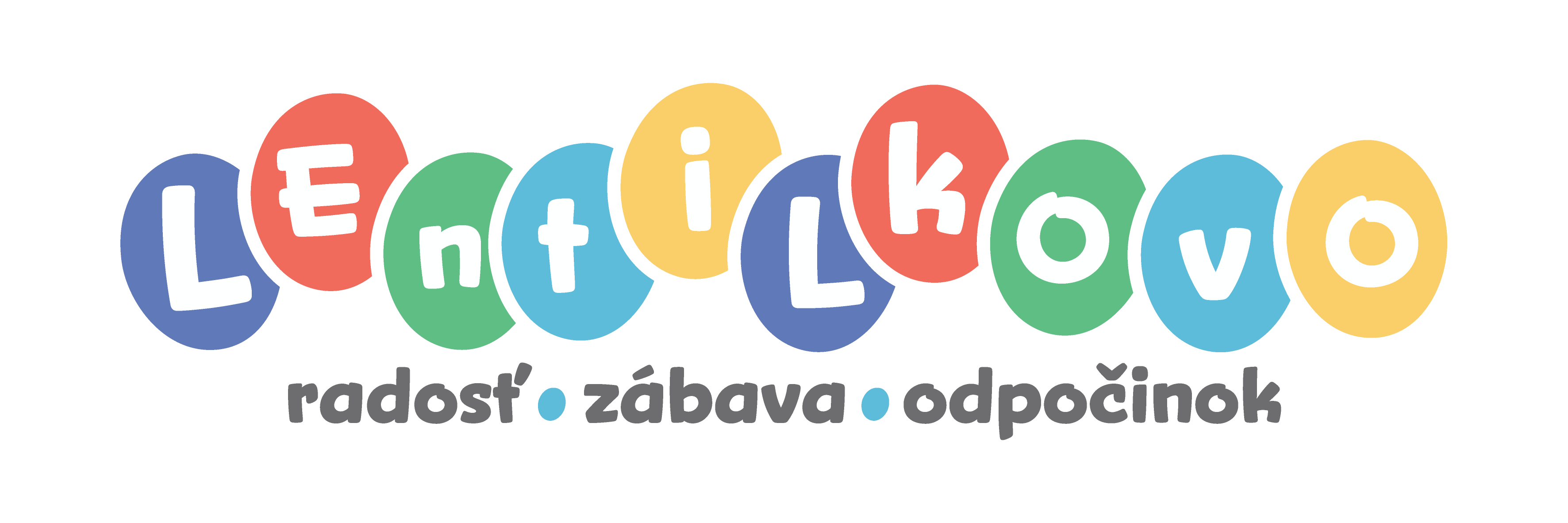 Lentilkovo